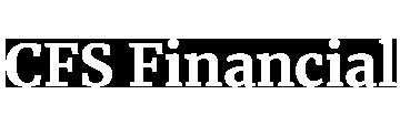 CFS Financial, with CEO John Warren Logo